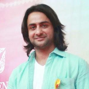 Pemeran Yudhisthira Mahabharata