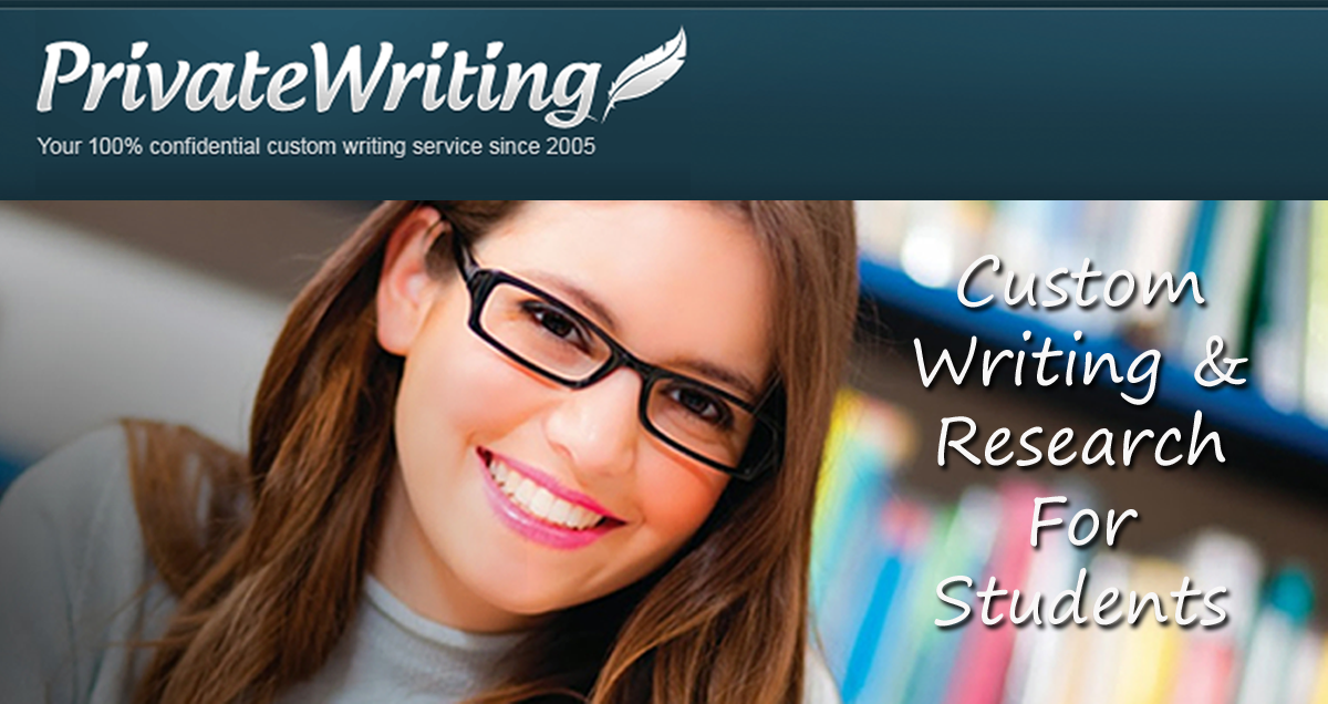 Get help writing papers