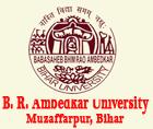 Bihar University Result