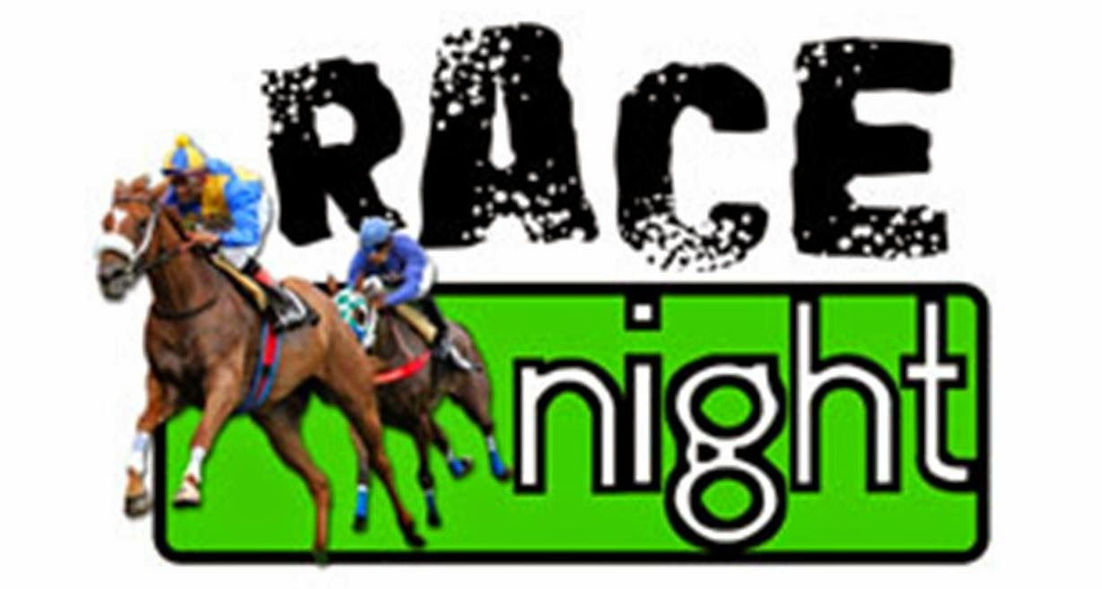 rishton free gardeners club race night saturday 9th august bowling clipart free bowling clipart images