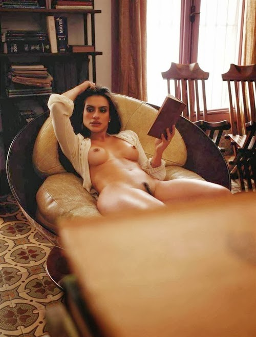 Hillary fisher nude lesbian sex tumblr
