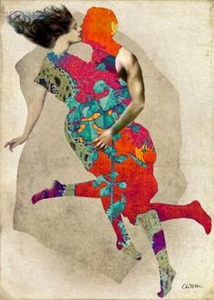 http://fleshandthedevil.tumblr.com/post/68424787707/lovers-love-tango-by-catrin