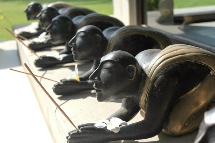 Bali Executions