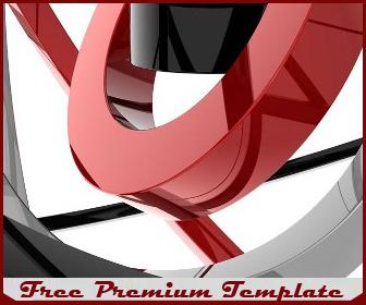 Free-Premium-Brisk-Business-Blog-Portfolio-WordPress-Theme