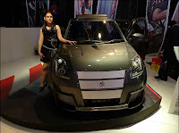 Maruti_Suzuki_Swift_K_Series