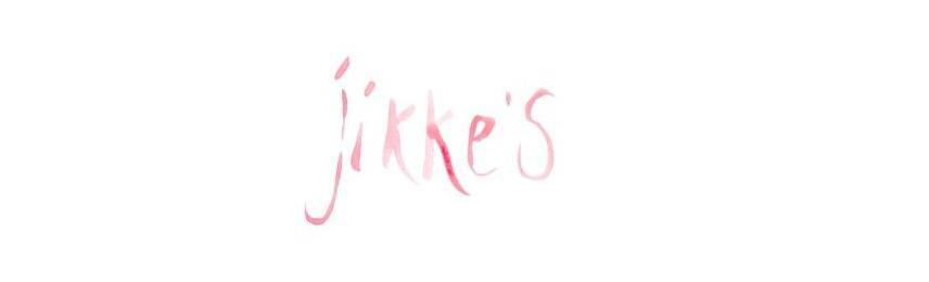 Jikke's
