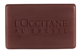 L'Occitane, Sabonete, Perfume, Colônia, Release, Lançamento,