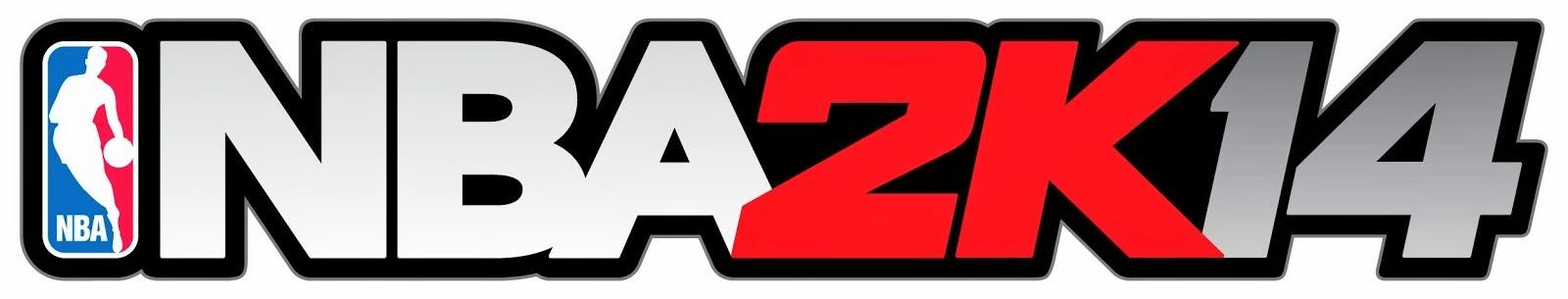 NBA 2K14 Keygen: NBA 2K13 PC Keygen Download Page