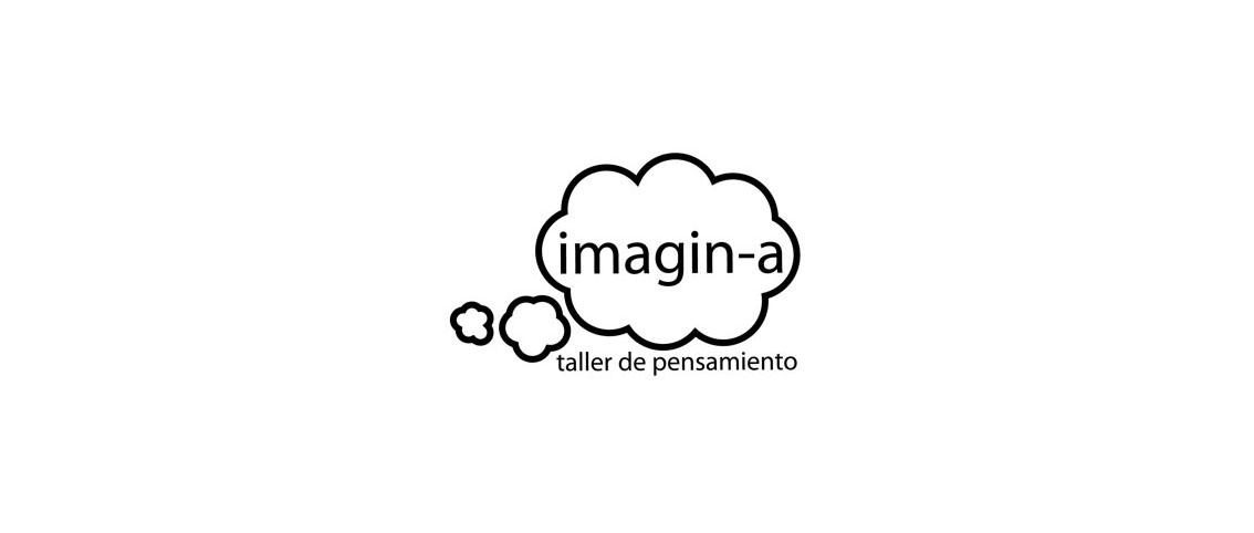 Imagin-a.Taller de pensamiento