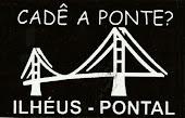 Cadê a Ponte