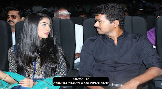 Mugamoodi Audio Launch Event