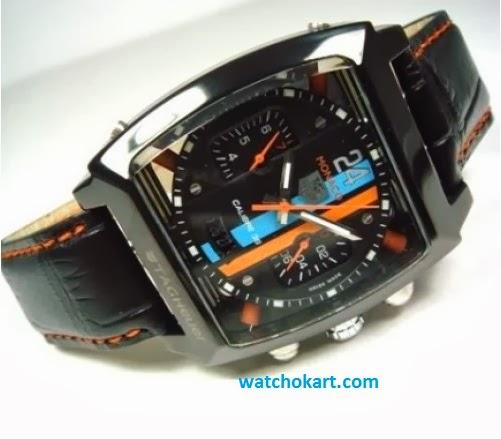 ulysse nardin replica watches in india