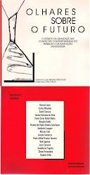 Publicação Adunisinos - 1996