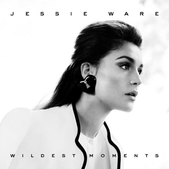 artworks 000026130664 57d5ad original Jessie Ware   Wildest Moments (Star Slinger Remix)