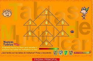 http://www.supersaber.com/espacioMultiplica.htm