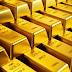 سعر الذهب اليوم في الصاغة الأحد يشهد أنخفاض أسعار الذهب في مصر