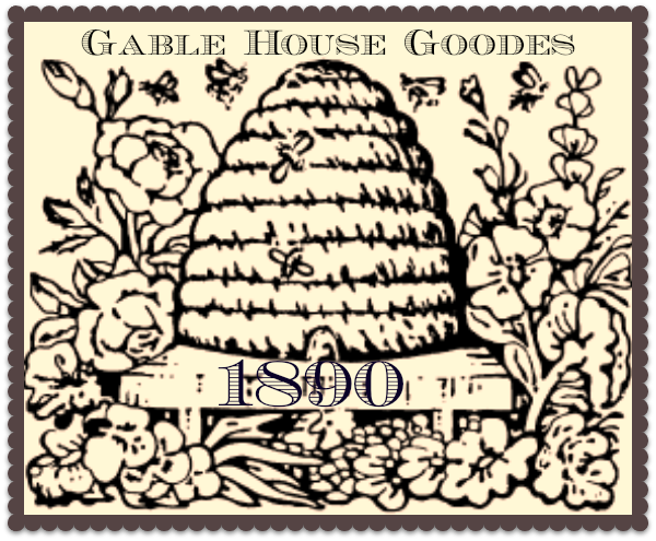 Gable House Goodes