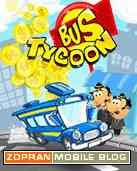 bus tycoon 2013