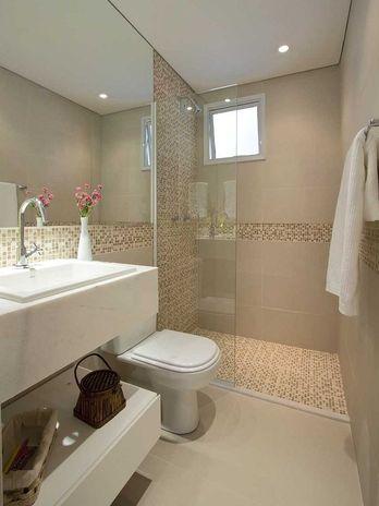 Banheiro-Decorado-com-Pastilhas-por-Daniella-e-Pricilla-de-Barros.jpg