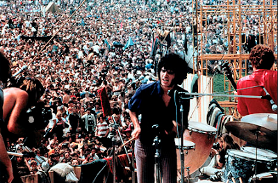 Rock 1on1 - Quill Woodstock 1969.png