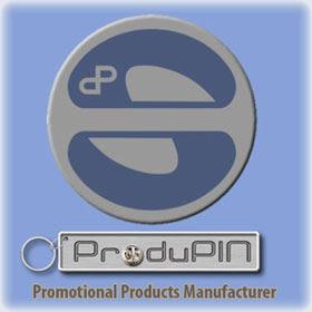 ¿Quieres fabricar otros productos?