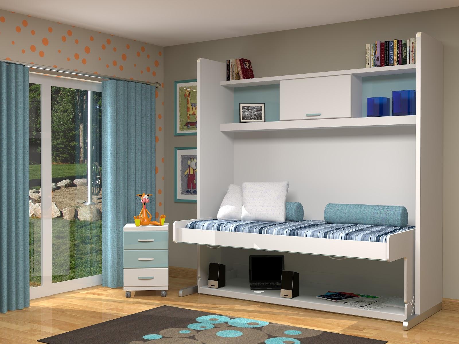 muebles parchis dormitorios para nias dormitorios infantiles y juveniles para niosdonde comprar
