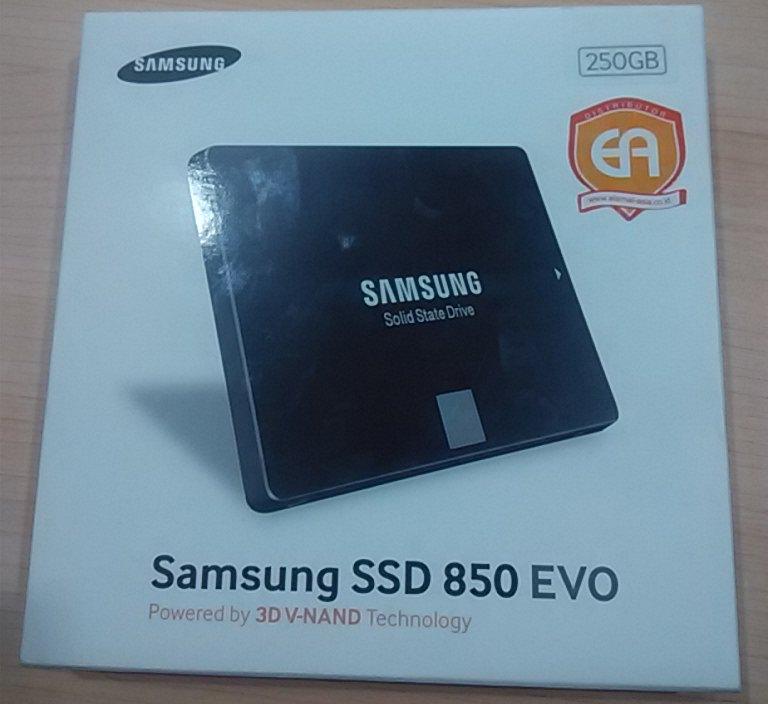 Samsung_SSD_850_EVO_250GB
