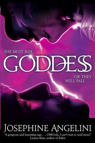 https://www.goodreads.com/book/show/16146662-goddess
