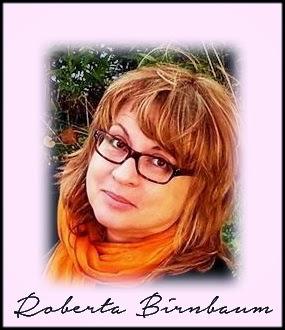 Roberta Birnbaum