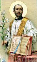 S.Antonio M.Zaccaria
