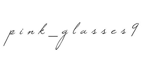 pink_glasses9