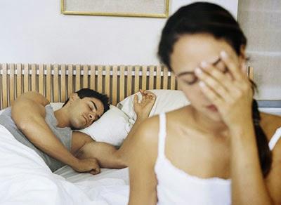 Infeksi Menular Seksual | penyakit menular seksual