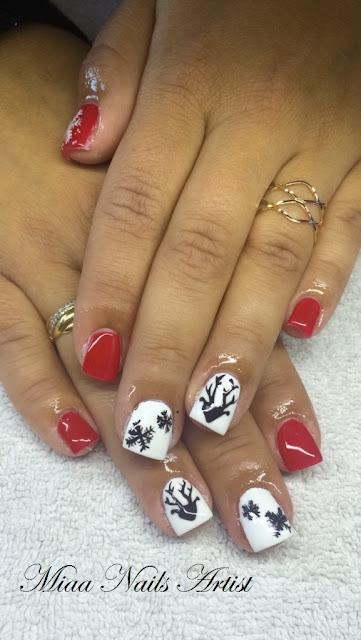 blog-beaute-manucure-nailart-noel-Miaa-Nails-Artist