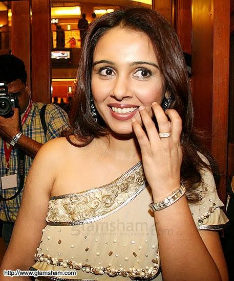 suchitra krishnamurthy daughter kaveri