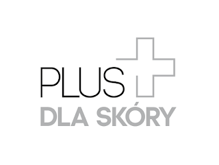 https://www.facebook.com/PlusDlaSkory