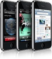iphone-Pc-suite-2012