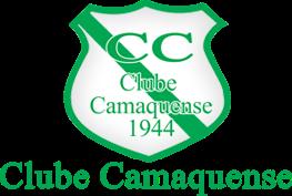 CLUBE CAMAQUENSE
