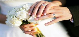 أشهر مواقع الزواج الإلكترونى mail Marriage Sites