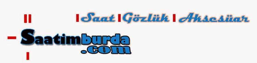 SaatimBurda/Blog