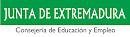 PROFESOR COORDINADOR DE PROYECTOS INTERNACIONALES