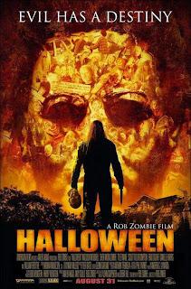 Halloween, el origen(Halloween)