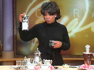 oprah winfrey as well as kopi luwak , kopi luwak , organic coffee