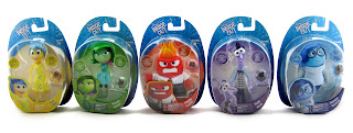 inside out action figures