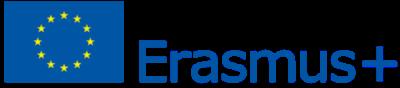 Erasmus4Caminos