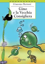 """""""Gino e la Vecchia Consigliera"""""""
