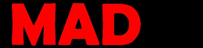 MADtime