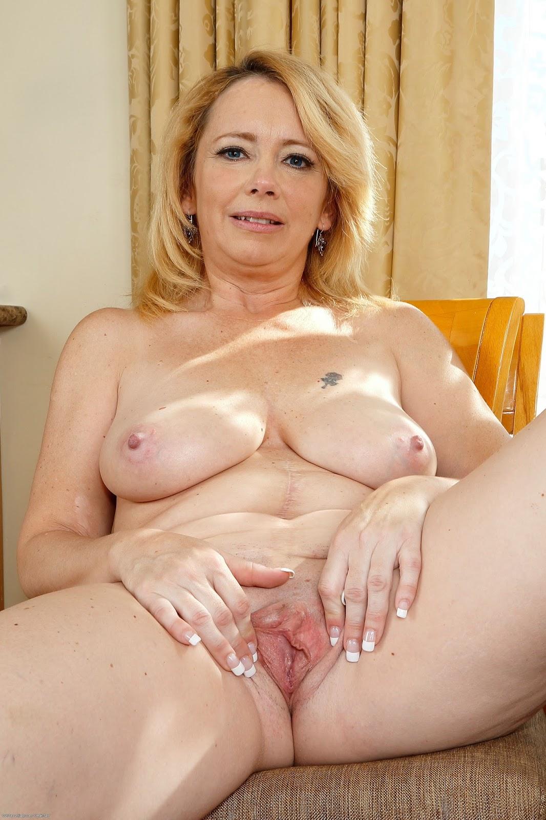 full screen hd nude image