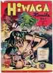 1950 HIWAGA