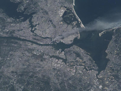 imagenes satelite 11S