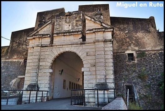 Olivenza-Puerta-del-Calvario